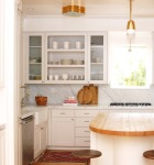 Our Current Kitchen Inspirations