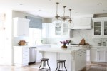 Splurge and Save Pendant Lighting