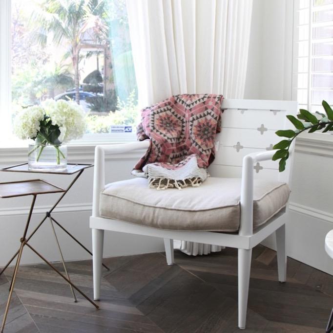 vintage-mid-century-chair becki owens