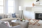 Splurge and Save Floor Lamps