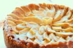 5 Apple Pie Alternatives