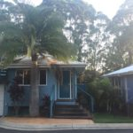 3 Boutique Hotels Along the Australian Coast