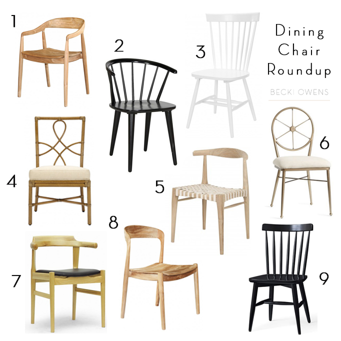 dining-chair-roundup-2016-becki-owens