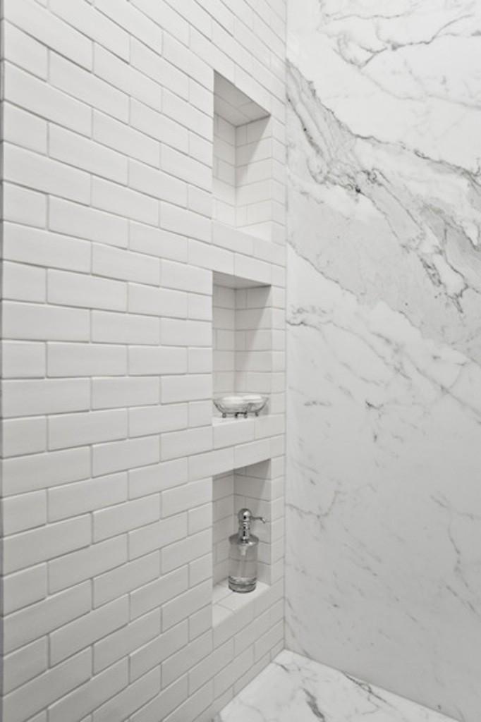 Beautiful Bathroom Ideas Becki Owens