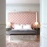 City of Love: Paris Hotel Interiors