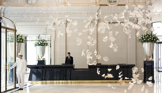 paris-hotel-interior-pictures=13