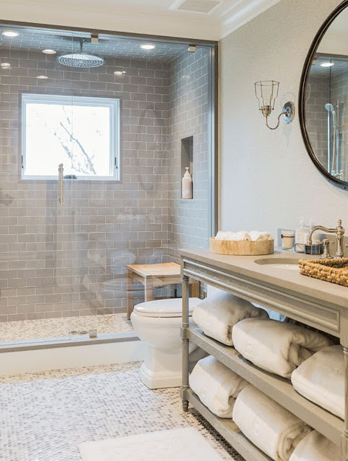 warm-gray-bathroom