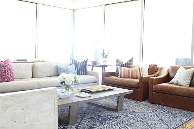 harris-living-room-9