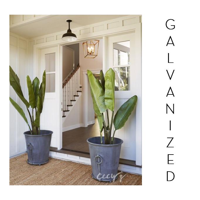 outdoor-panters-inspiration-galvanized-planter