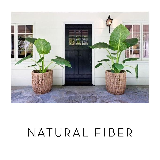 outdoor-panters-inspiration-natural-fiber