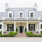 Dream Home:  A Southern Beauty