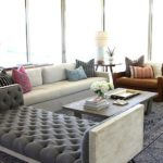 Guest Prep: Creating Cozy Living Spaces