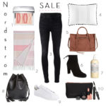 This Week's Favorite Finds – Nordstrom Anniversary Sale