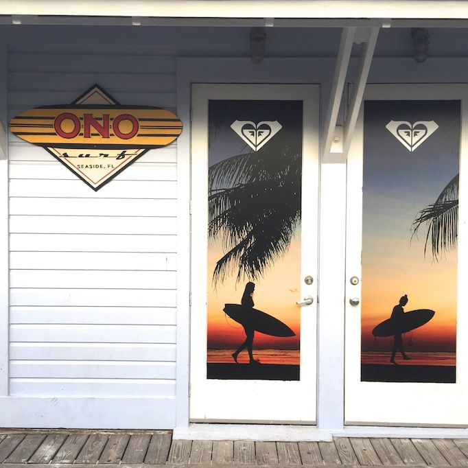 ono-surf-shop-seaside-florida