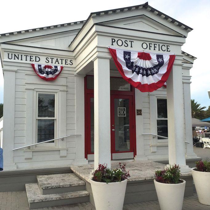 seaside-florida-post-office