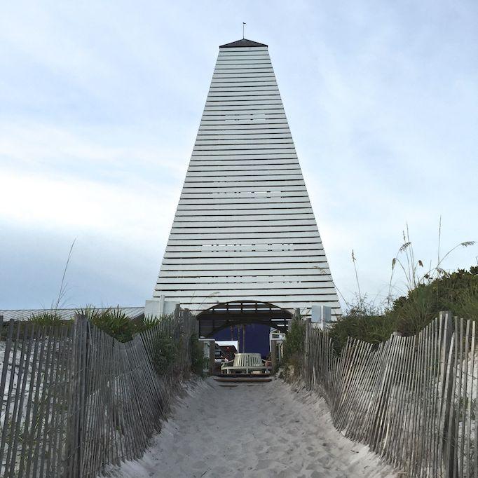 seaside-florida-tower