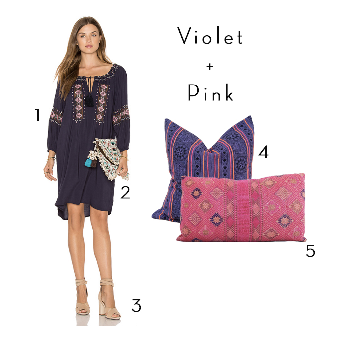 violet-and-pink-hmong-pillows