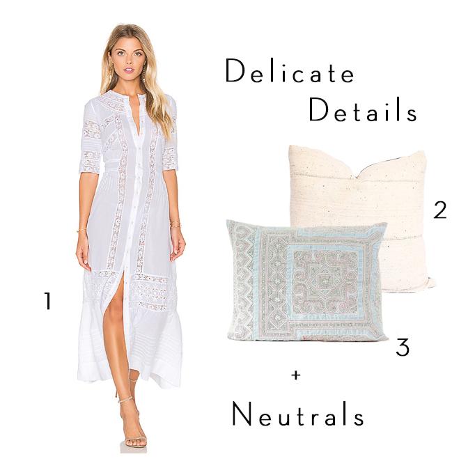 white-lace-maxi-dress