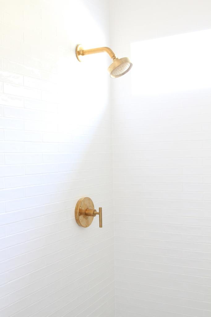 becki-owens-niagra-high-efficiency-toilet-4