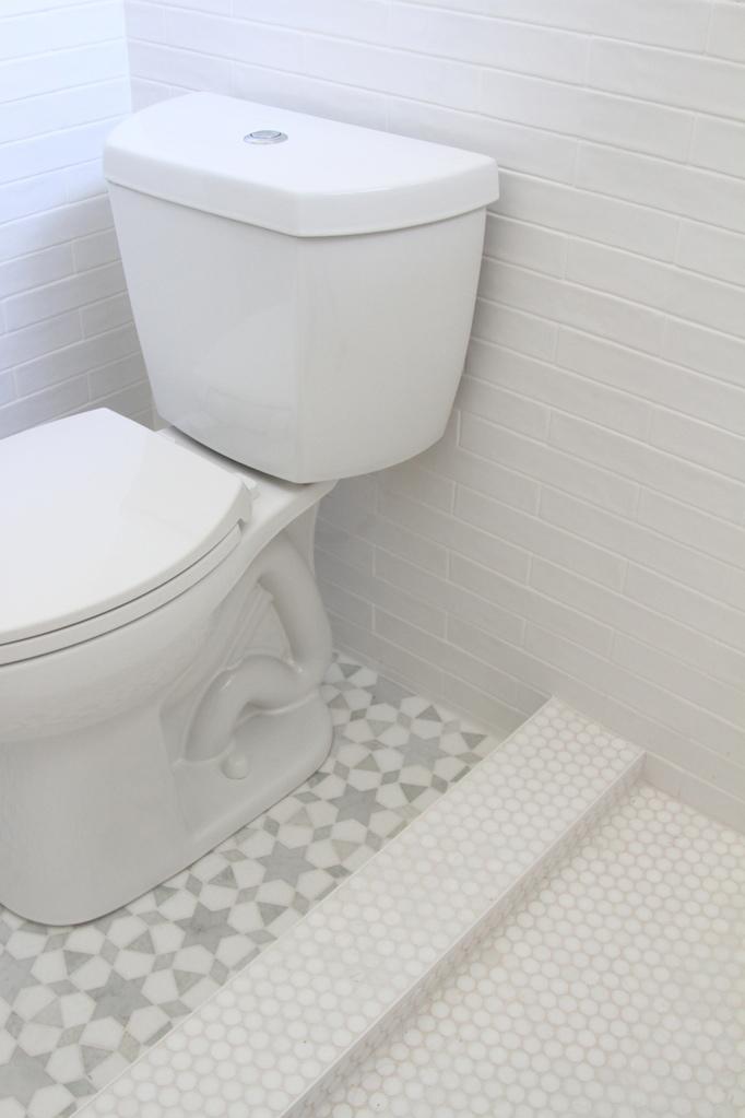 becki-owens-niagra-high-efficiency-toilet-6