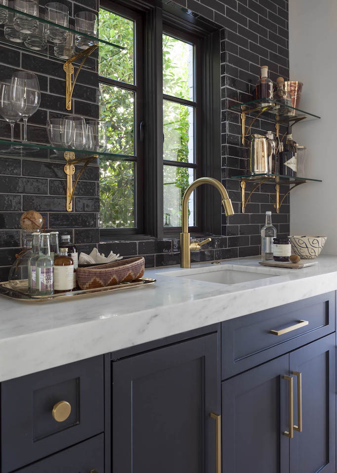 Image Result For What Is A Wet Bar In A Homea