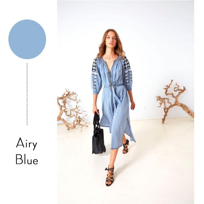 pantone-color-airy-blue