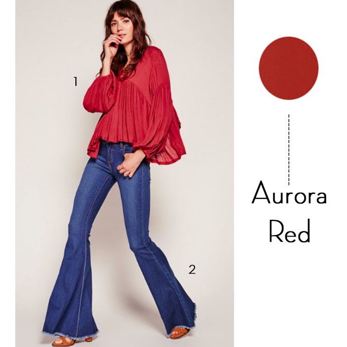 pantone-color-aurora-red