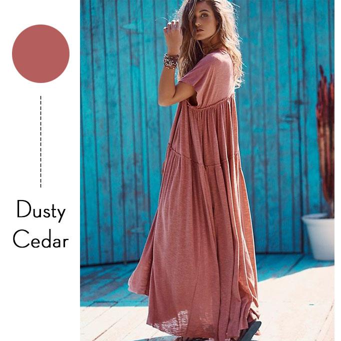 pantone-color-dusty-cedar