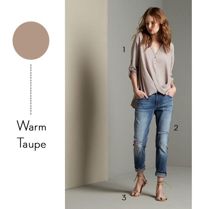 pantone-color-warm-taupe