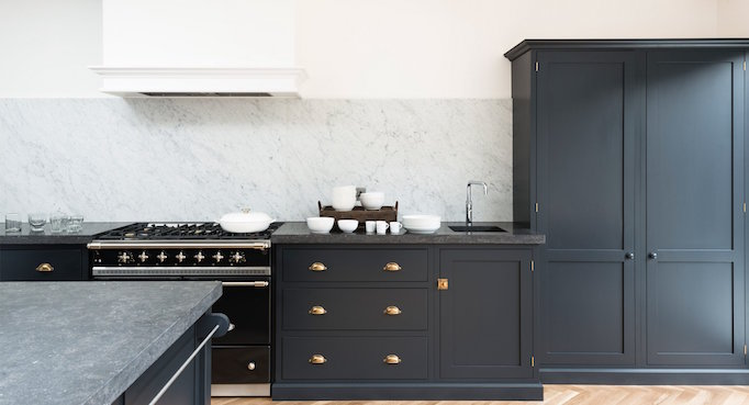 devol-kitchen-victoria-road-1