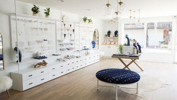 gorjana-full-store-back-to-front