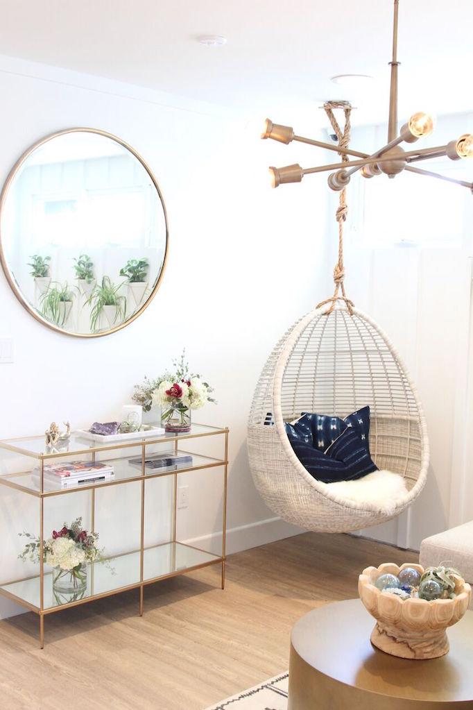 gorjana-swing-chair-corner