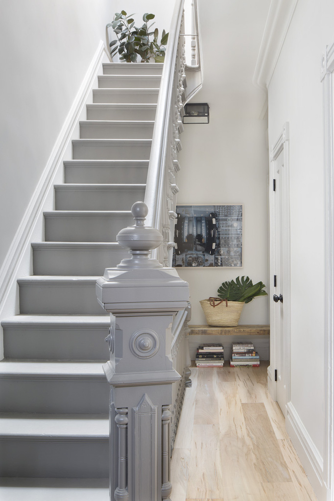 ajennisonstaircase