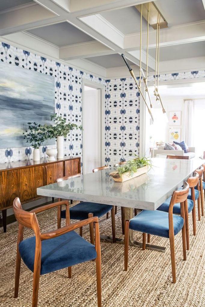 dining-room-eskayal-wallpaper