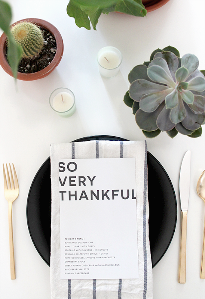 modern-thanksgiving-table-becki-owens