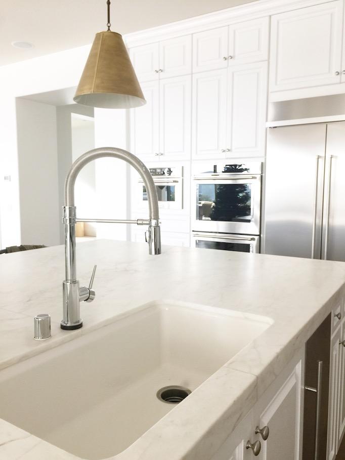 delta-trinsic-pro-faucet
