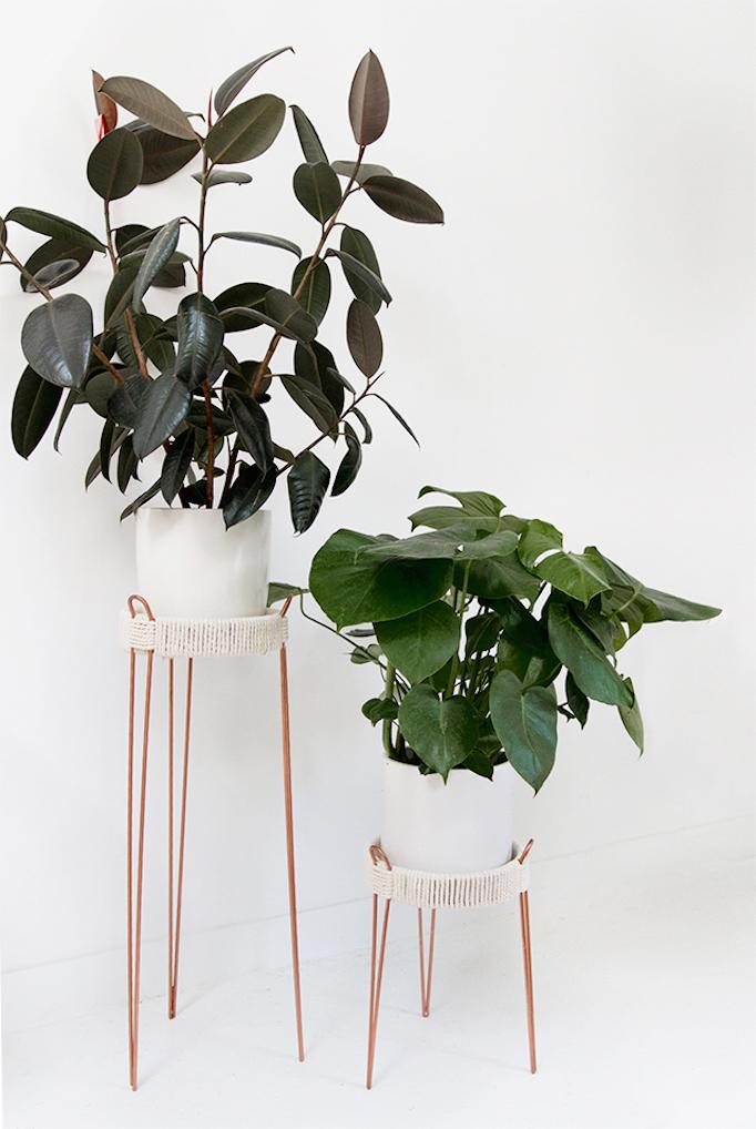 plantstand-diy3-640-1