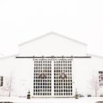 White Shanty – Beautifully Designed Barn Doors