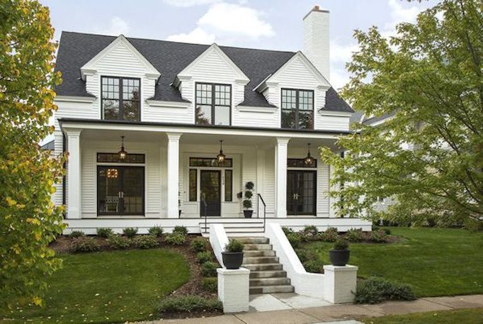 BECKI+OWENS+farmhouse+steel+windows