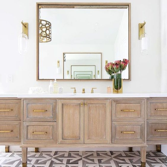 BECKIOWENS+gray+wood+bathroom2