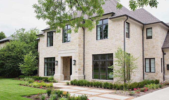 BECKIOWENS+steel+exteriors+stone