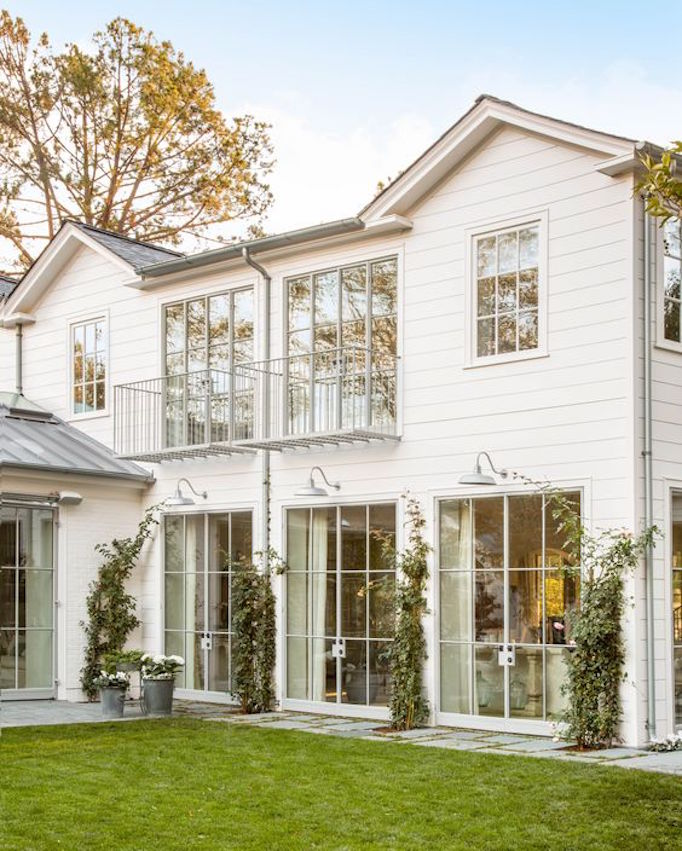 BECKIOWENS+steel+windows+exterior3