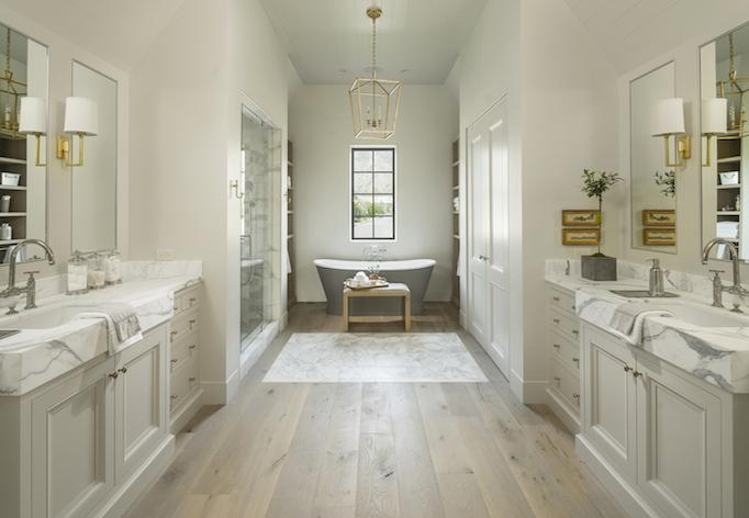 BECKIOWENS+wood+grayaccents+bath