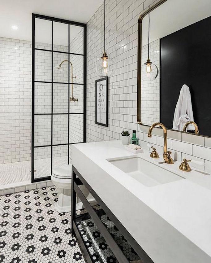 steel+frame+shower+10+BECKIOWENS