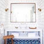 23 Beautiful Bathroom Vanities