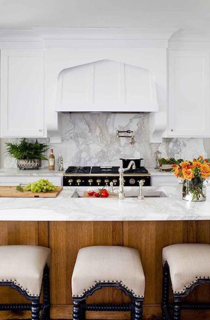 BECKI OWENS Terracotta Design Build Kitchen1