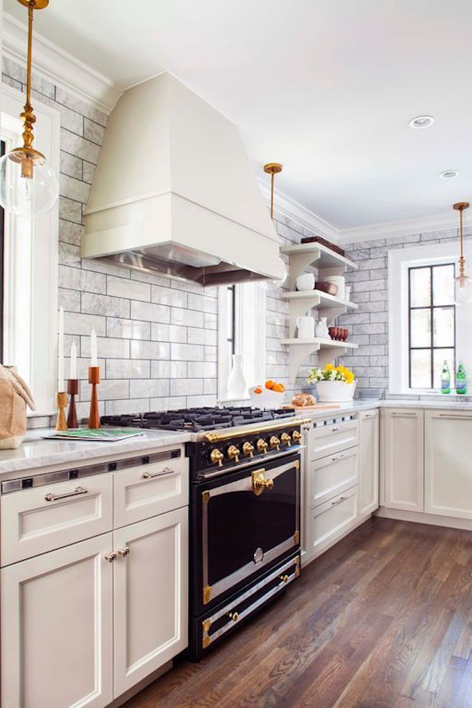 BECKI OWENS Terracotta Design Build Kitchen12