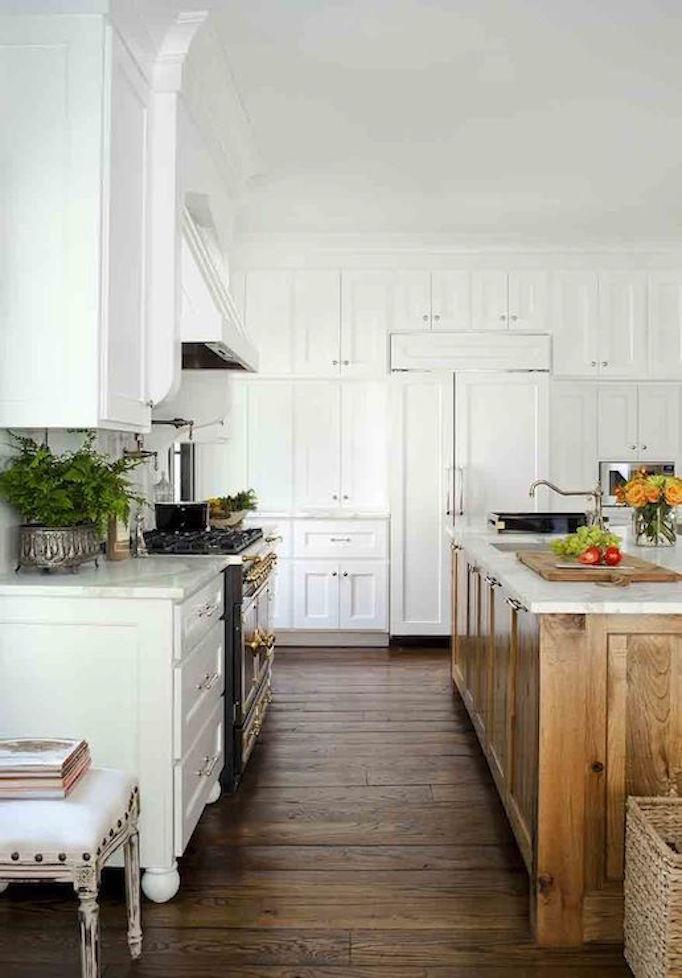 BECKI OWENS Terracotta Design Build Kitchen2