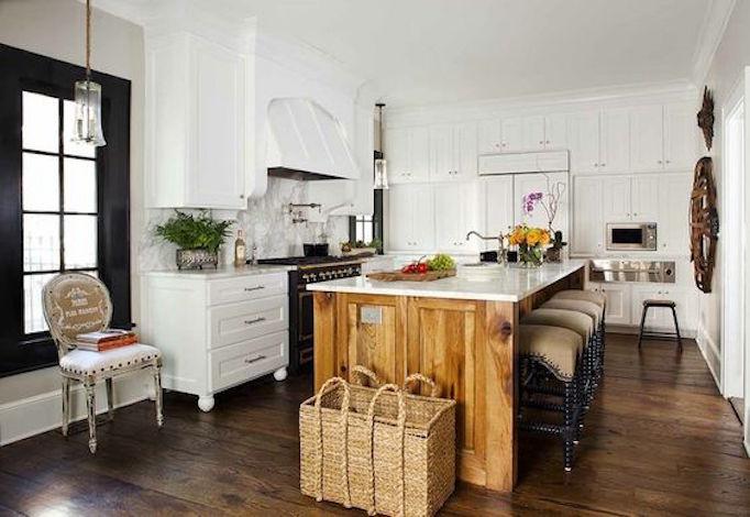 BECKI OWENS Terracotta Design Build Kitchen3