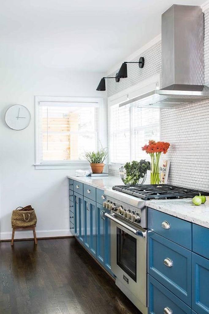 BECKI OWENS Terracotta Design Build Kitchen4